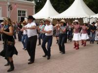 Festival FOURAS
