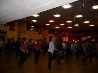 Le CCM au Bal Concert OUTLAW