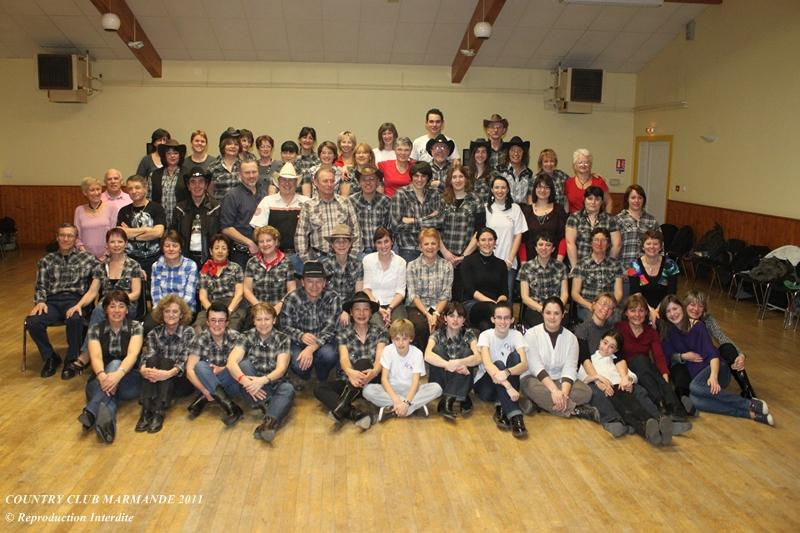 Cours 25 Février 2011