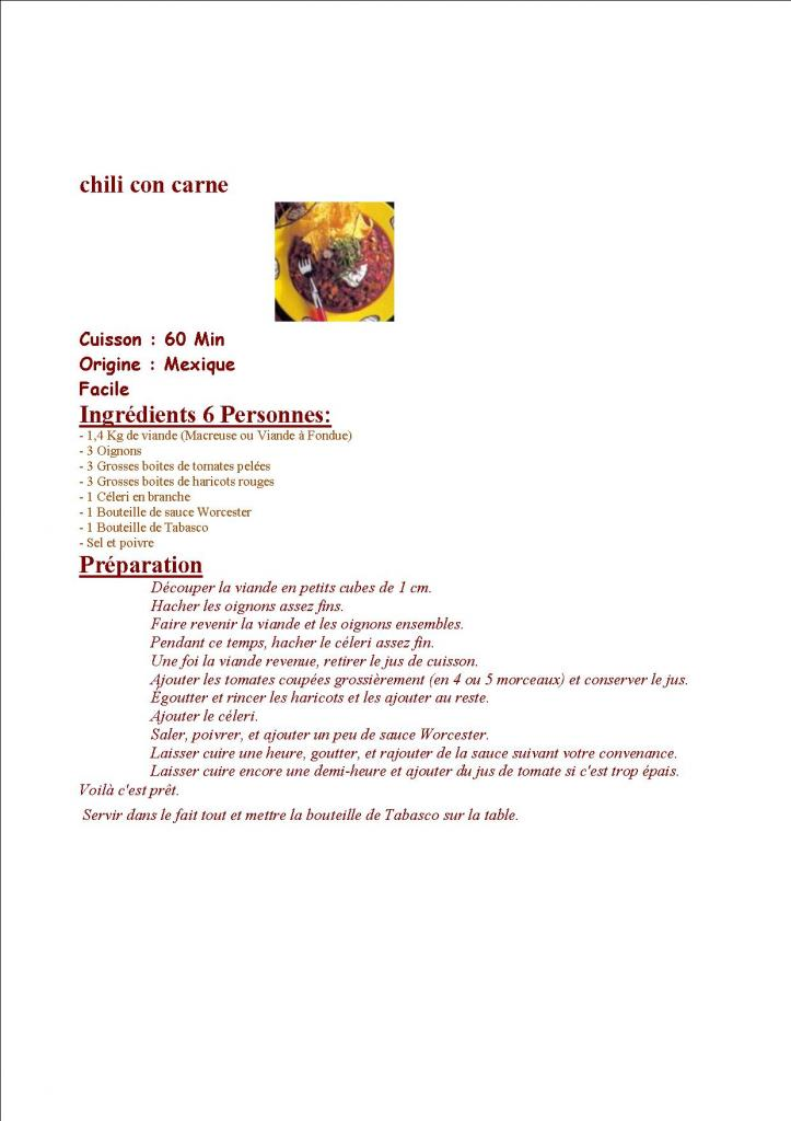 chili-con-carne.jpg