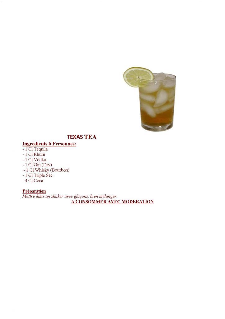 texas-tea-1.jpg